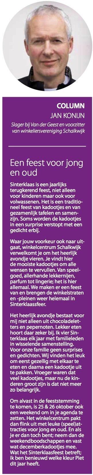 Column_JanKonijn