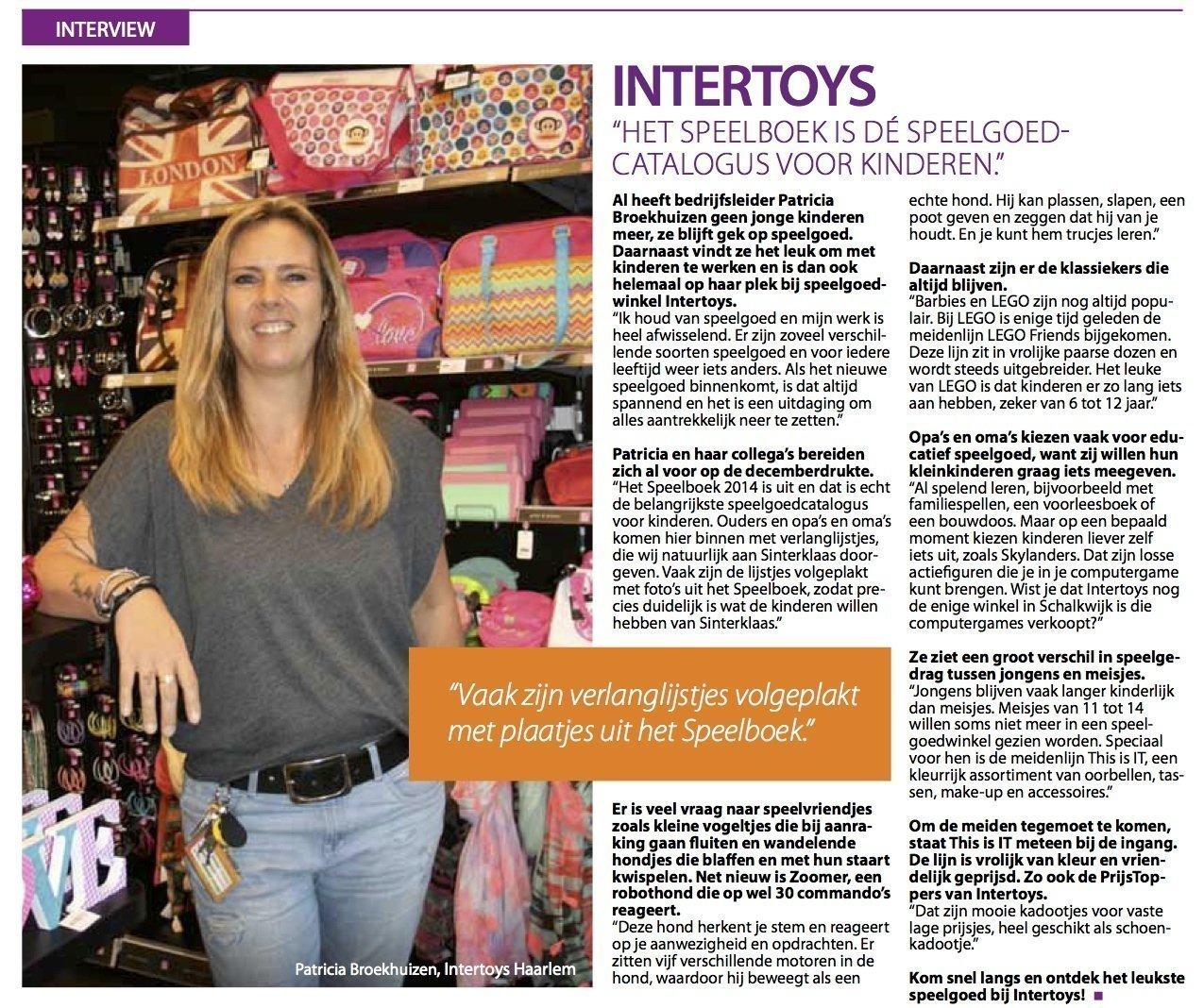 Interview_Intertoys