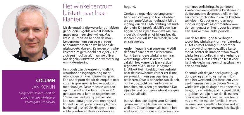 Column-JanKonijn